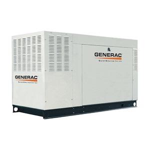 Generac QT03624JNAX