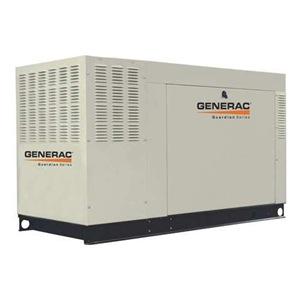 Generac QT04524JNSX