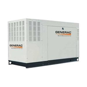 Generac QT04854ANAX