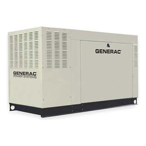 Generac QT04854JNAX