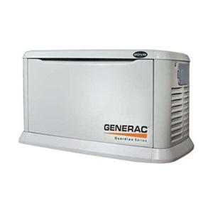 Generac 5887