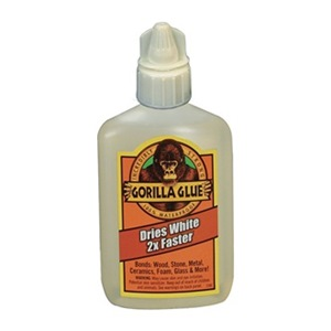 Gorilla Glue 5201208