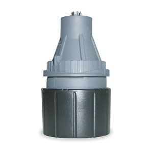 Drill Doctor DA02105PF