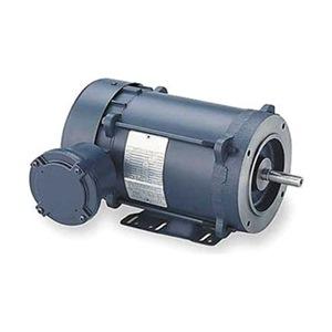Marathon Electric 56C34G15524