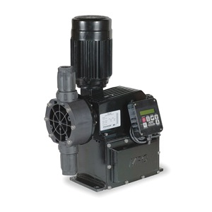 Omni DC2C5FP-M1XE