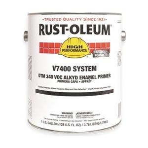 Rust-Oleum 245507