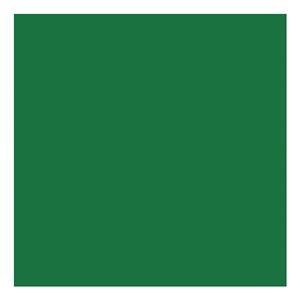 Rust-Oleum 245401
