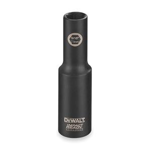 DEWALT DW2282