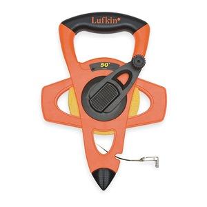 Lufkin FE050