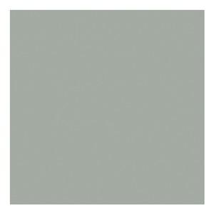 Rust-Oleum 3782402