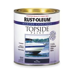 Rust-Oleum 207001
