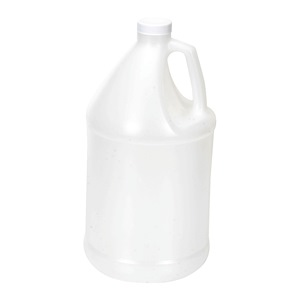 Approved Vendor JUG-1