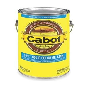 Cabot 140.0006512.007