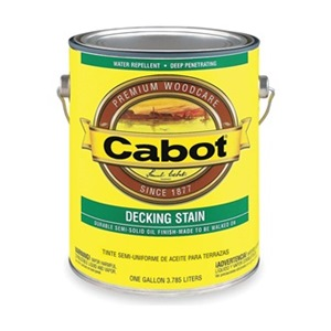 Cabot 140.0007444.007