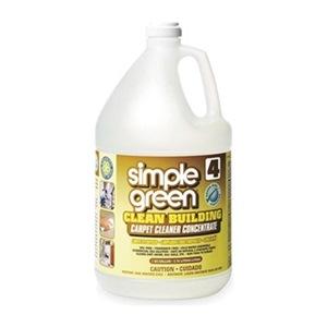Simple Green 11201