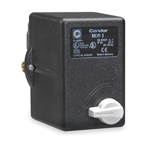 Condor USA, Inc 31GE3EXX