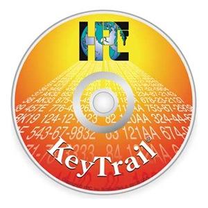 Hpc KT-CD
