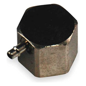 Pneumadyne Inc EFLB20-1/8-303-5