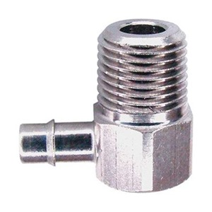 Pneumadyne Inc ELB40-3/8-5