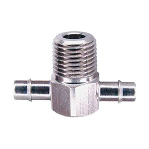 Pneumadyne Inc ET80-1/4-5