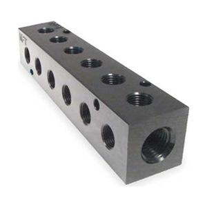 Pneumadyne Inc M20-250-6-90