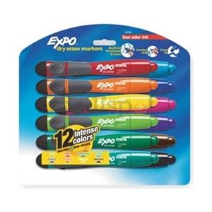Expo 83788