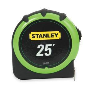 Stanley 30-305