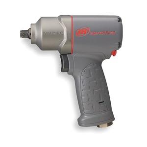 Ingersoll-Rand 2115PTiMAX