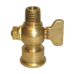 Apollo Valves 4125004