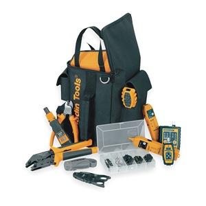 Paladin Tools 4933