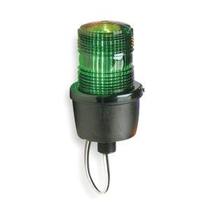 Federal Signal LP3ML-120G