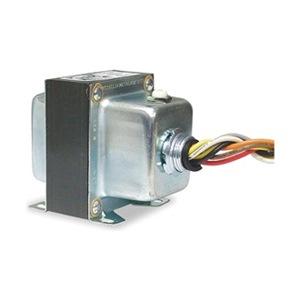 Functional Devices Inc / Rib TR40VA015