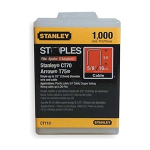 Stanley CT710
