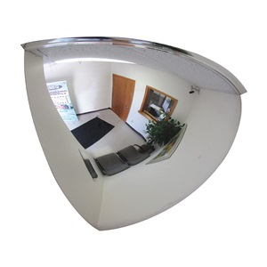 Vision Metalizers Inc QSR1814