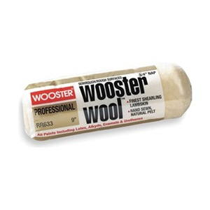 Wooster RR631-9