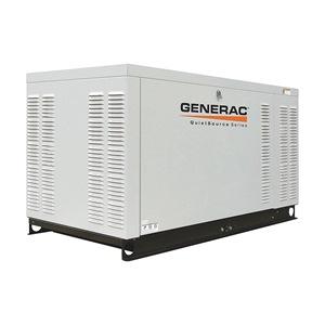 Generac QT02724GNAX