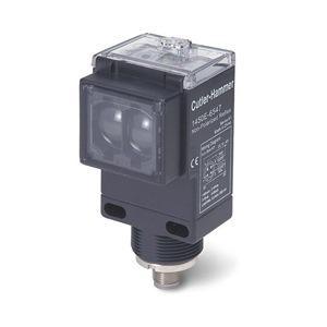 Eaton 1450E-6514