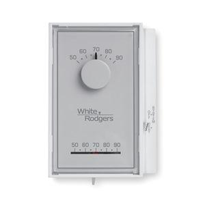 White-Rodgers 1E50N-301