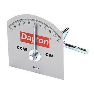 Dayton 2PYL9