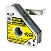 Mag-Mate WS420 Magnetic Welding Square, 3 3/4x4 3/8x1.5