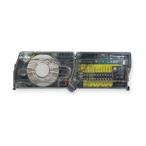 System Sensor D4120
