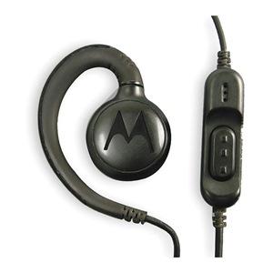 Motorola RLN6423B