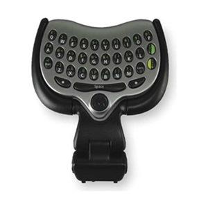 Motorola 53967