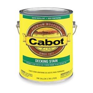Cabot 140.0007434.007