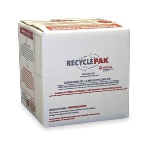 Recyclepak 123
