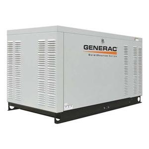Generac QT02224GNAX