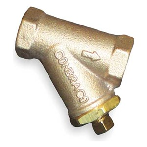 Apollo Valves 59004P2