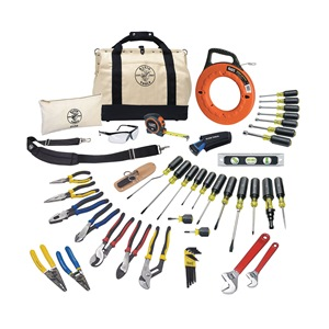 Klein Tools 80141