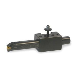 Dorian D60EA-41-300-CNC