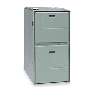 Comfort Aire GLUA90-E4B